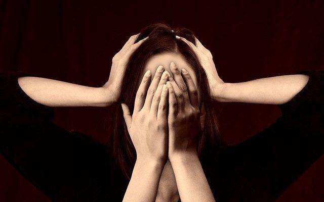 The Psychology of Addiction – How to Break that Bad Habit