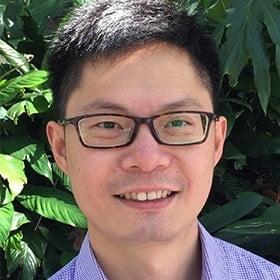 photo of Dr Eric-Wee-Chong-Tan