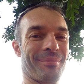 Alessandro (Alex) Suppini
